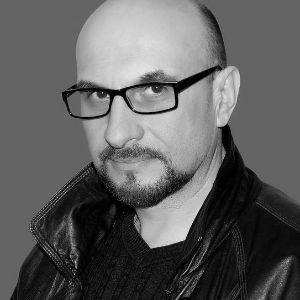 Андрей Ромин